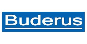 Buderus