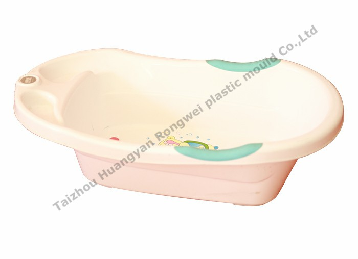 Children's bathtub