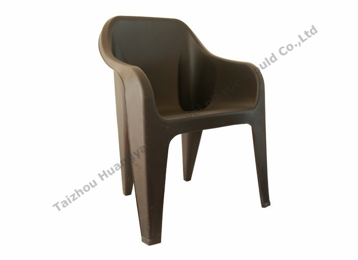 Chair Mould Of Armchair And Massage Chair